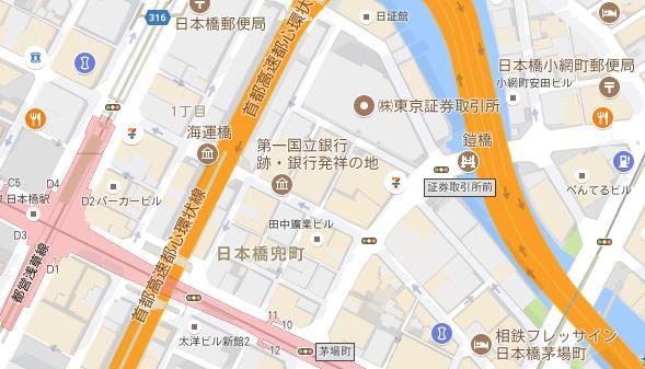 2017-10-兜町-map
