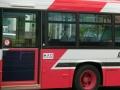 170830-125.jpg