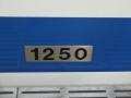 171002-15.jpg