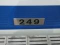 171002-19.jpg