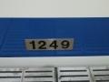171002-21.jpg