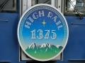 171111-88.jpg