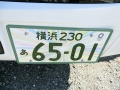 171125-40.jpg