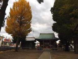 20171111野崎八幡4