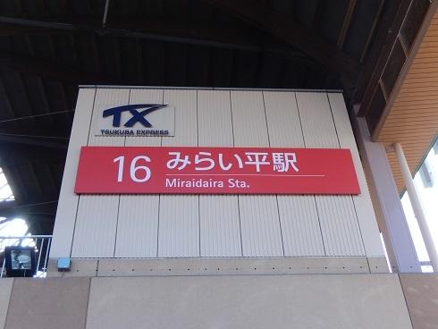 DSCN7229.jpg
