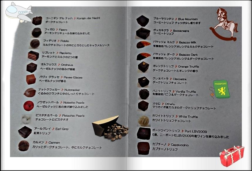 DSC_0054_20171227224229633.jpg