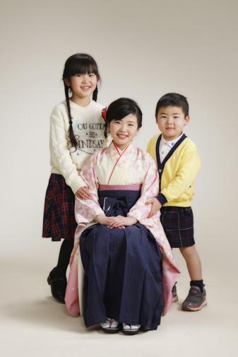 170211_yoshiba_0027.jpg