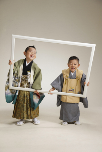 170903_yamanaka_0052.jpg