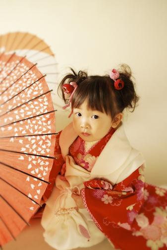 170923_takamatu_0145.jpg