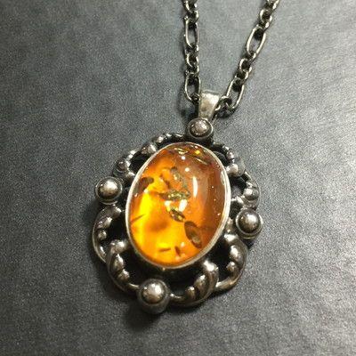 P-2018-amber-1209-3.jpg