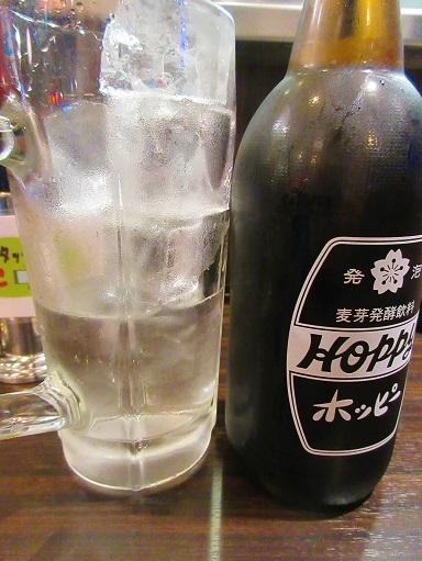 170925-004黒ホッピー(S)