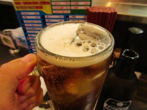170925-005乾杯(S)