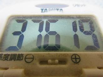 170930-291歩数計(S)