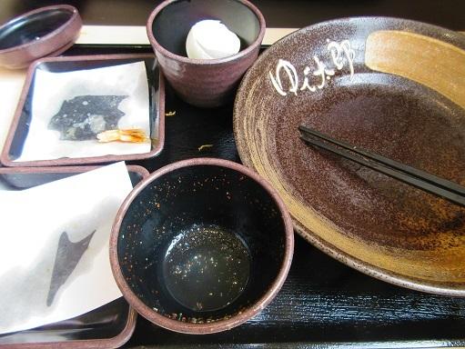 170930-110完食(S)