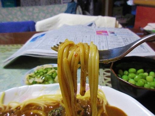 171001-006麺上げ(S)