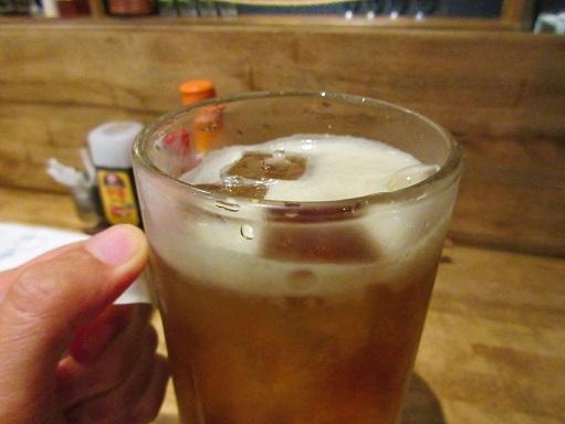 171006-003乾杯(S)
