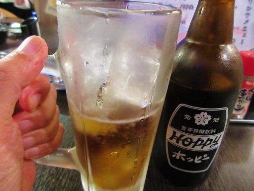 171006-023乾杯(S)