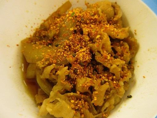171007-105牛皿(S)