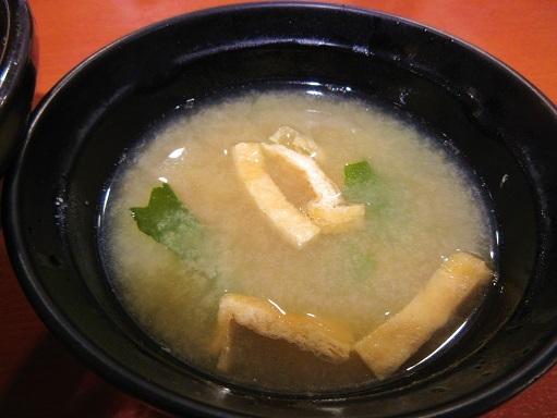 171009-107味噌汁(S)