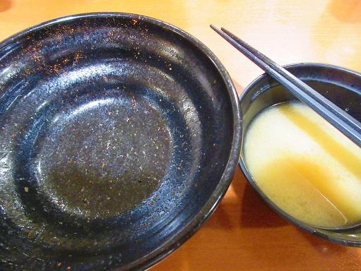 171009-110完食(S)