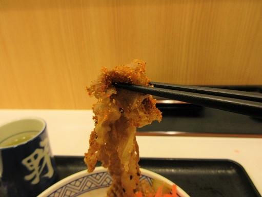 171013-105肉上げ(S)