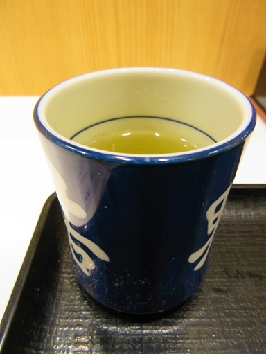 171013-109お茶(S)