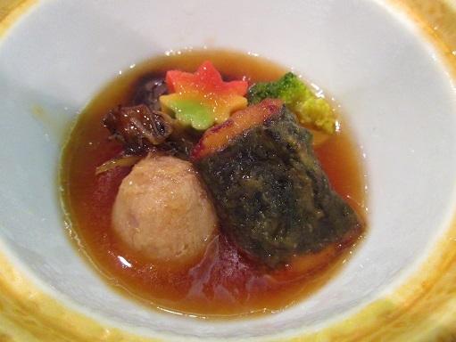171014-103煮物(S)