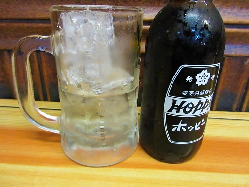 171020-022黒ホッピーセット(S)