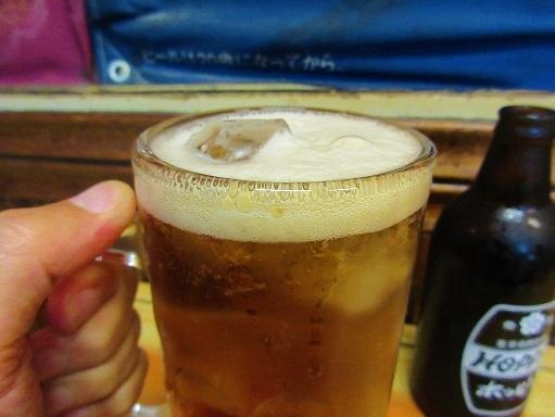 171020-023乾杯(S)