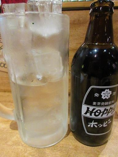 171027-002黒ホッピー(S)