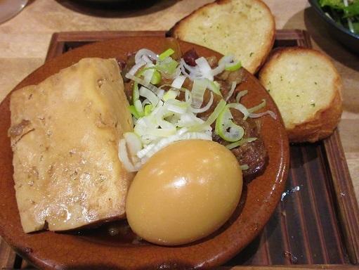 171027-005牛筋煮(S)