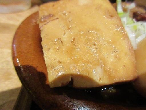 171027-007豆腐(S)