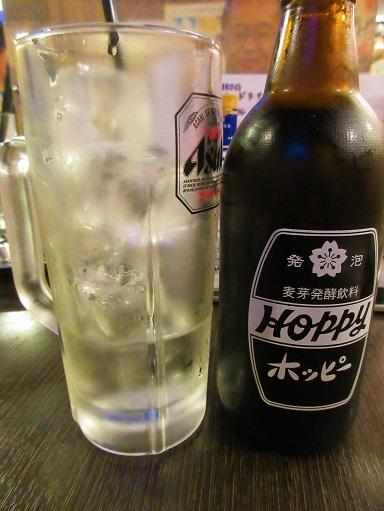 171027-022黒ホッピー(S)