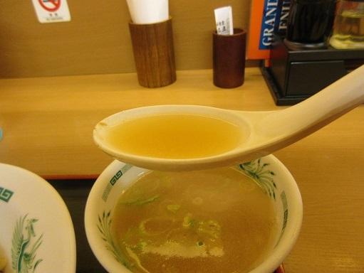 171029-106スープ上げ(S)