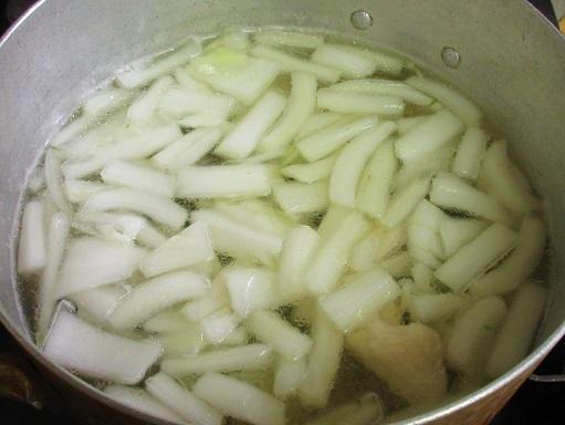171103-212白菜(S)
