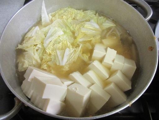171104-223豆腐投入(S)