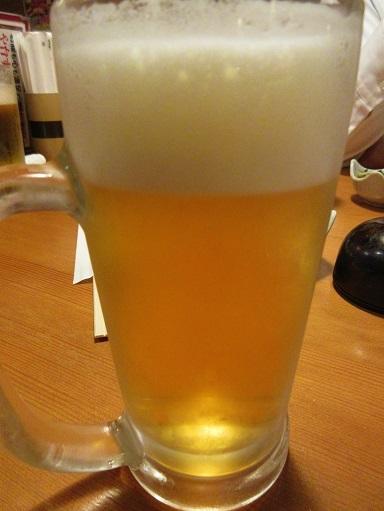 171107-002ビール(S)