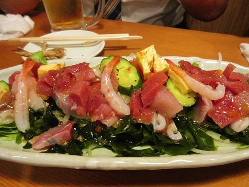 171107-006海鮮サラダ(S)