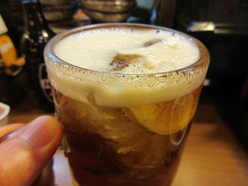 171117-003乾杯(S)
