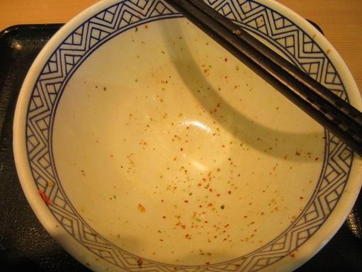 171119-110完食(S)