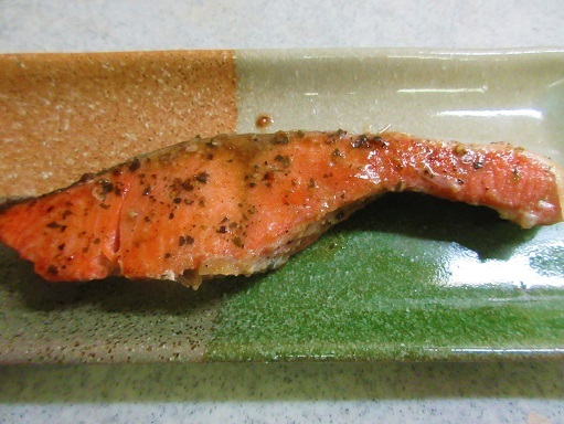 171123-213鮭焼き上がり(S)