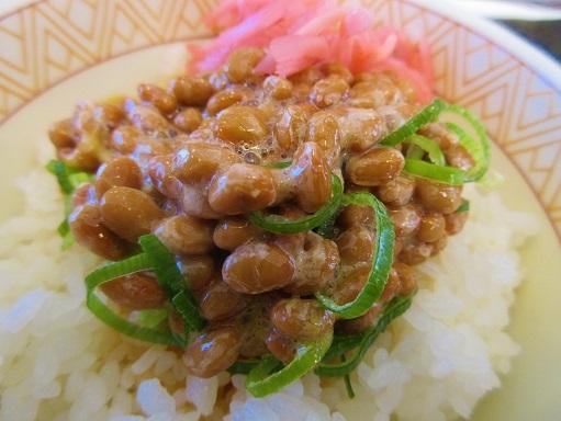 171125-105納豆(S)