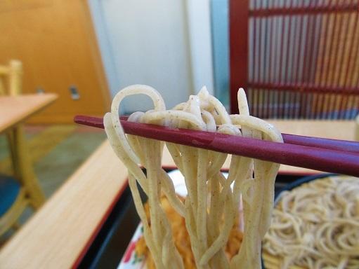 171129-105麺上げ(S)