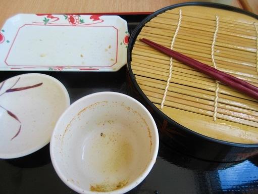 171129-110完食(S)