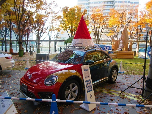 171129-202三角帽(S)