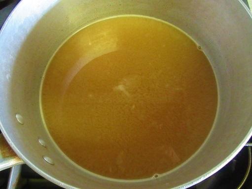 171129-221スープ(S)