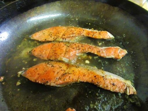 171201-212鮭焼(S)