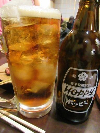 171202-309ナカお代わり(S)