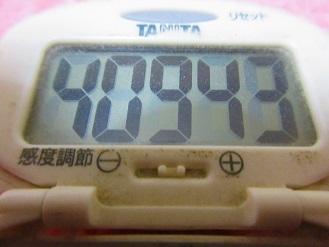 171204-291歩数計(S)