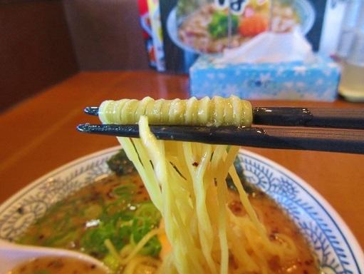 171209-105麺上げ(S)